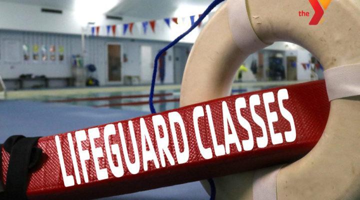 Aquatic Certifications